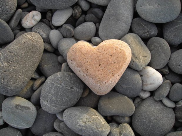 Image result for stony hearts