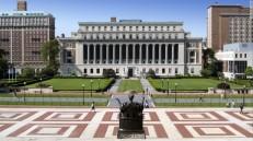 161115114714-columbia-university-nyc-file-exlarge-169