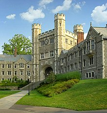 220px-Stronghold_Princeton_University_New_Jersey_USA_Jazz-Face_Mod