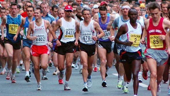 Image result for marathon